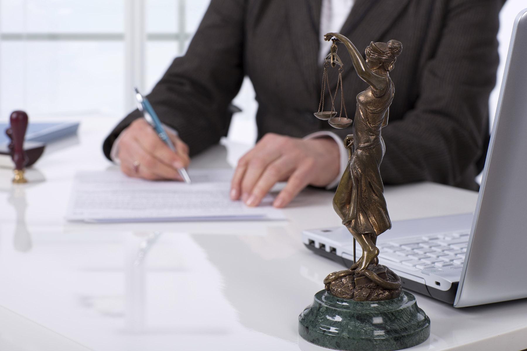 Картинка для юридической консультации